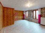 Vente Maison 8 pièces 170m² Bellevue-la-Montagne (43350) - Photo 8