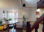 Vente Maison 4 pièces 113m² Sainte-Sigolène (43600) - Photo 1