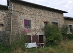 Vente Maison 4 pièces 110m² Arlanc (63220) - Photo 1