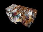 Vente Maison 4 pièces 225m² Usson-en-Forez (42550) - Photo 5