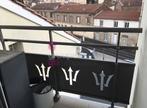 Vente Appartement 3 pièces 72m² Le Chambon-Feugerolles (42500) - Photo 1