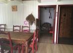 Vente Maison 5 pièces 75m² haute Ardèche dans village agréable - Photo 4