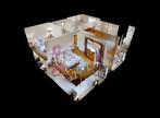 Vente Maison 6 pièces 130m² Unieux (42240) - Photo 10