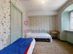 Vente Maison 6 pièces 100m² Bourg-Argental (42220) - Photo 5