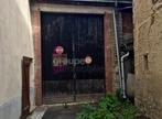 Vente Garage 80m² Courpière (63120) - Photo 1