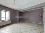 Vente Appartement 3 pièces 67m² Yssingeaux (43200) - Photo 2