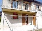 Vente Maison 5 pièces 90m² Annonay (07100) - Photo 2