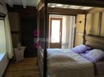 Vente Maison 5 pièces 150m² Craponne-sur-Arzon (43500) - Photo 13