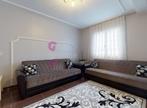 Vente Maison 10 pièces 250m² Ambert (63600) - Photo 8