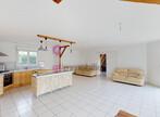 Vente Maison 138m² Bains (43370) - Photo 2