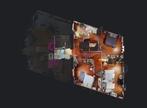 Vente Maison 280m² Brives-Charensac (43700) - Photo 21