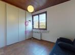 Vente Maison 6 pièces 165m² Usson-en-Forez (42550) - Photo 5