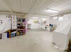Vente Maison 5 pièces 92m² Caloire (42240) - Photo 6