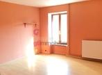 Vente Maison 10 pièces 224m² Olliergues (63880) - Photo 7