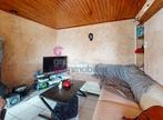 Vente Maison 85m² Montbrison (42600) - Photo 3