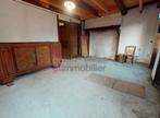 Vente Maison 5 pièces 66m² Arlanc (63220) - Photo 4