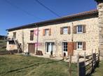 Vente Maison 6 pièces 170m² Chomelix (43500) - Photo 1