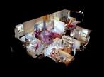 Vente Maison 6 pièces 135m² Usson-en-Forez (42550) - Photo 5