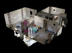 Vente Appartement 6 pièces 118m² Peyraud (07340) - Photo 7