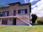 Vente Maison 8 pièces 180m² Grandrif (63600) - Photo 1