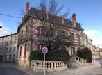 Vente Maison 10 pièces 350m² Craponne-sur-Arzon (43500) - Photo 20