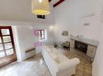 Vente Maison 3 pièces 45m² Chenereilles (43190) - Photo 2