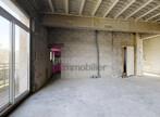 Vente Appartement 110m² Annonay (07100) - Photo 4