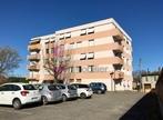 Vente Appartement 4 pièces 79m² Courpière (63120) - Photo 1