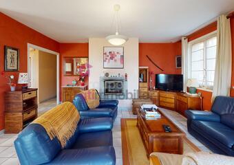 Vente Maison 5 pièces 130m² Monistrol-sur-Loire (43120) - Photo 1