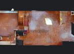 Vente Maison 3 pièces 11m² Montbrison (42600) - Photo 8