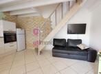 Vente Maison 3 pièces 66m² Tallende (63450) - Photo 3