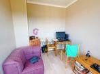 Vente Appartement 3 pièces 76m² Montbrison (42600) - Photo 2