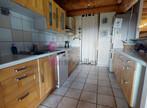 Vente Maison 6 pièces 200m² Saint-Hostien (43260) - Photo 9
