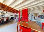Vente Maison 7 pièces 150m² Le Brugeron (63880) - Photo 2