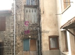 Vente Maison 3 pièces 5m² Saint-Bonnet-le-Château (42380) - Photo 1