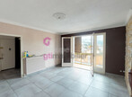 Vente Appartement 3 pièces 87m² Le Chambon-Feugerolles (42500) - Photo 2