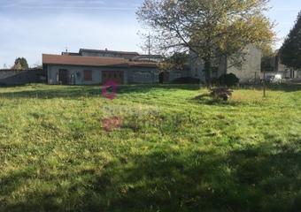 Vente Maison 5 pièces 110m² Cunlhat (63590) - Photo 1