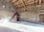 Vente Garage 90m² Saint-Romain-Lachalm (43620) - Photo 4