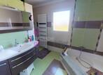 Vente Maison 5 pièces 184m² Saint-Jean-Lachalm (43510) - Photo 7