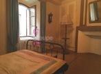 Vente Maison 8 pièces 150m² Arlanc - Photo 4