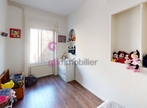 Vente Maison 5 pièces 90m² Saint-Just-Saint-Rambert (42170) - Photo 7