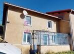 Vente Maison 85m² Montbrison (42600) - Photo 1