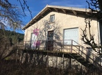 Vente Maison 4 pièces 97m² Marsac-en-Livradois (63940) - Photo 2