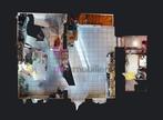 Vente Maison 85m² Montbrison (42600) - Photo 10