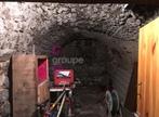 Vente Maison 5 pièces 75m² haute Ardèche dans village agréable - Photo 13