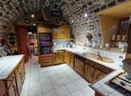 Vente Maison 4 pièces 100m² Blanzac (43350) - Photo 2
