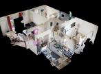 Vente Appartement 3 pièces 53m² Saint-Étienne (42000) - Photo 6