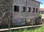 Vente Immeuble 7 pièces 400m² Usson-en-Forez (42550) - Photo 7