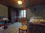 Vente Maison 4 pièces 90m² Apinac (42550) - Photo 7