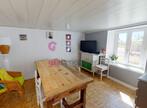 Vente Maison 6 pièces 177m² Craponne-sur-Arzon (43500) - Photo 3